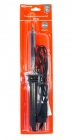 Паяльник ТДМ 40вт, подставка в комплекте (ПЭ-40)