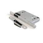 ЗВ Apecs 5300-M-WC-CR магнитный (40)