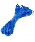 Веревка 20м/4мм цветная (100)