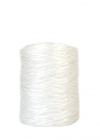 Шпагат Белорусь белый (150гр) (25)