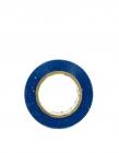 Изолента ПВХ STANdart luxe синяя 19мм*20м (10/200)