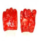 Перчатки нитрил БМС Гранат Экстра (12/120,420)