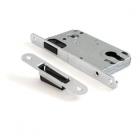ЗВ Apecs 5300-M-CR магнитный (40)